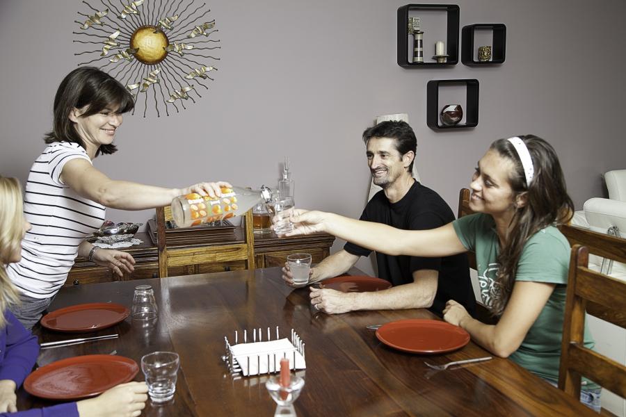 Картинки по запросу мальта принимающая семья