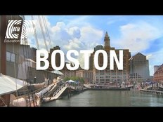 EF Бостон - Фото 5