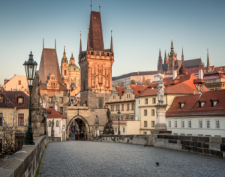 Association летний лагерь в Праге - ЛЕТО 2020 - 01.07 и 01.08