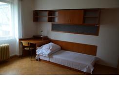 Карлов Университет в Праге - Фото 4