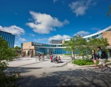 Braemar College