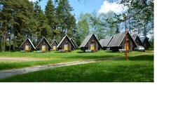 МОНИНЕЦ - летний лагерь в Чехии - Фото 2