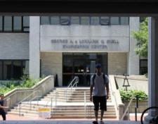 Университет Northeastern