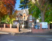 Cavendish School of English