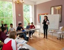 SKOLA Camden - круглогодичные курсы для детей в Лондоне - Фото 5