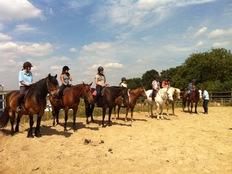Discovery Summer Woldinham School - Фото 3