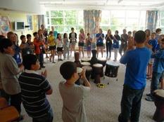 Discovery Summer Woldinham School - Фото 5