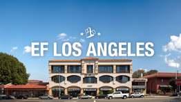 EF Лос-Анджелес - Фото 5