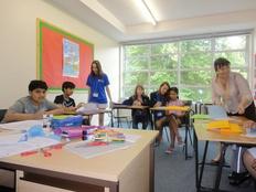 Discovery Summer Woldinham School - Фото 4