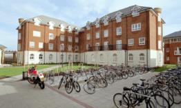 Embassy Schools - Лондон, Кэмбридж - Фото 2
