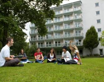 Humboldt Institut - Линденберг, Бад Шуссенрид - Курсы немецкого языка для детей