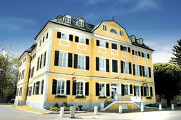 AIS Salzburg Летняя школа Австрия - Фото 7