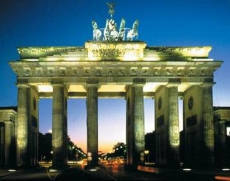 Humboldt Institut, Берлин - Констанц Курсы немецкого языка для взрослых
