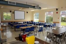 HANSA School Toronto Английский для детей 13-17 лет