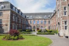 Бельгия Ceran лагерь полного языкового погружения для подростков