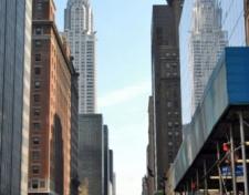 Rennert New York
