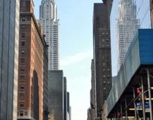 Rennert New York - Фото 1