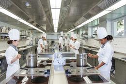 Швейцарский летний кулинарный клуб - Фото 5
