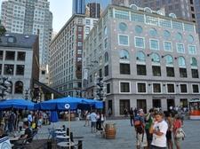 ЕС Нью-Йорк США английский для взрослых