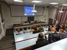 Tехнический университет в Праге - Фото 3