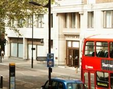EC London английский для взрослых - Фото 3