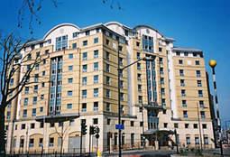 Embassy Schools - Лондон, Кэмбридж - Фото 4