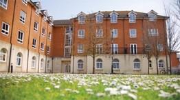 Embassy Schools - Лондон, Кэмбридж