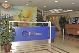 Enforex Курсы испанского языка для взрослых - Фото 5