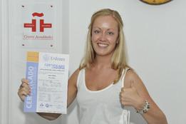 Enforex Курсы испанского языка для взрослых - Фото 13