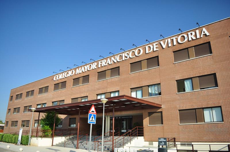 Enfocamp Enforex Мадрид