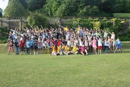 Discovery Summer Woldinham School - Фото 6