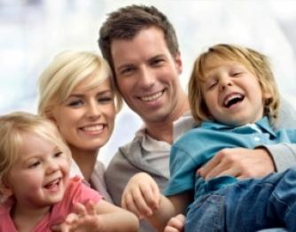 Humboldt Institut - Замок Виттгенштейн - Курсы немецкого языка для всей семьи