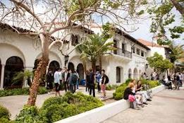 EF Pre-Master's and Pre-MBA Programs