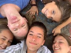 """Хорватия международный лагерь """"Английский+ Приключения"""" 09/08 - 23/08 - Фото 3"""