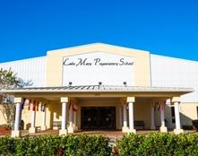 Lake Mary Preparatory School