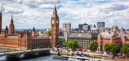 St Giles, London Central. Центральный Лондон - Фото 10