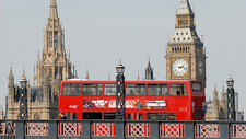Англия  Лондон группа лето 2020 - 02/07- 15/07. Стоимость 2950 EUR