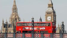 Англия  Лондон группа лето 2020 - 02/07- 15/07. Стоимость 2550 EUR