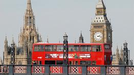 Англия  Лондон группа лето 2020 - 02/07- 15/07. Стоимость 2950 EUR - Фото 1
