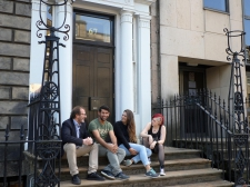 Regent, Edinburgh