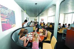 Swiss Language Club, летний лагерь Лейзан - Фото 5