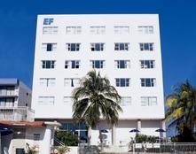 EF Майами