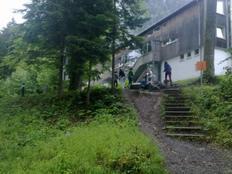 GLS Мюнхен - Летние лагеря для детей