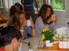 GLS Мюнхен - Летние лагеря для детей - Фото 7