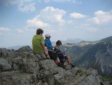GLS Мюнхен - Летние лагеря для детей - Фото 8