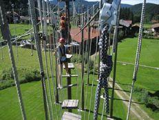 GLS Мюнхен - Летние лагеря для детей - Фото 5