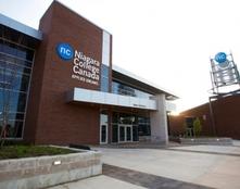 Niagara College - Фото 1