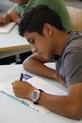 College du Leman, летняя программа Женева - Фото 5