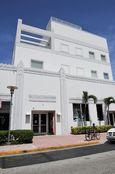 Rennert Miami