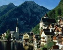 AIS Salzburg Летняя школа Австрия - Фото 2